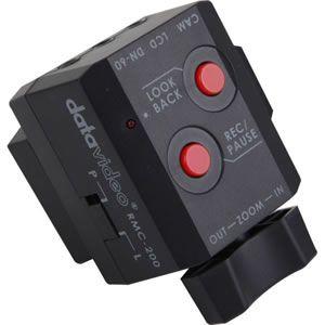 Datavideo RMC-200