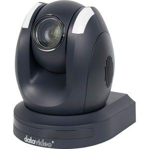 Datavideo PTC-150