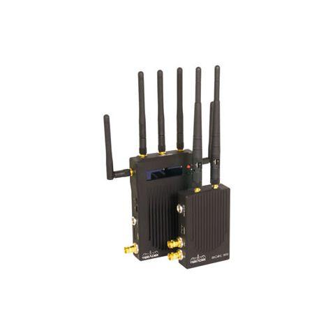 Teradek Bolt Pro 3000 3G-SDI | HDMI Video Transceiver Set