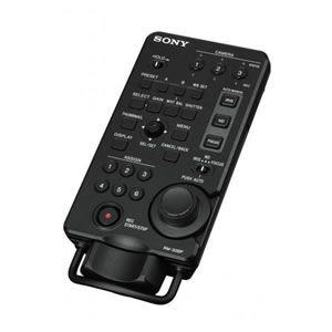 Sony RM-30BP Remote Commander