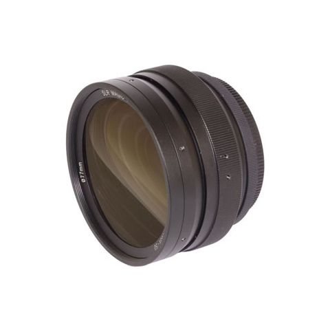 SLR Magic Anamorphot Adapter 50133X