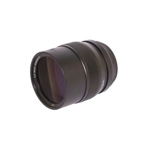 SLR Magic Anamorphot Adapter 502X