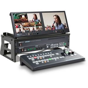 Datavideo GO 1200 Studio