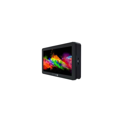 Small HD FOCUS OLED SDI