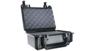 Small HD 500 SERIES MONITOR CASE