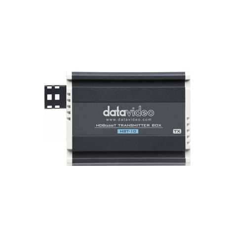 Datavideo HBT-10