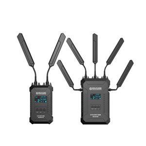 Hollyland Cosmo 1200 Wireless Transmission System