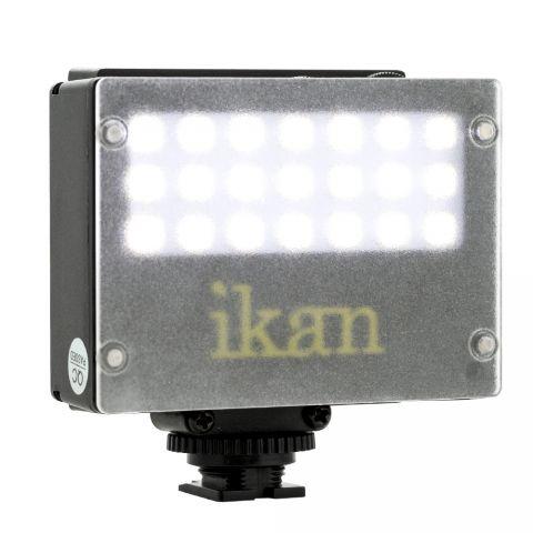 IKAN Micro Flood Light