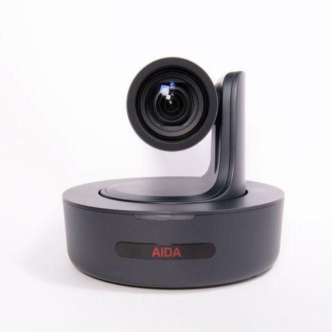 AIDA PTZ-NDI-X12 |Full HD NDI® Broadcast PTZ Camera