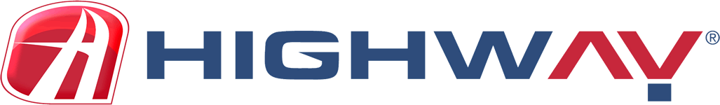 HighwayAv logo