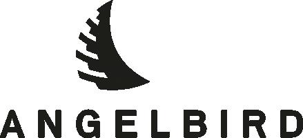Anglebird